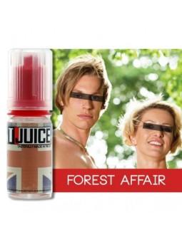 Arôme concentré Forest Affair 30ml