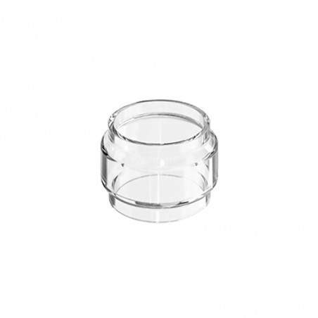 Ello Duro 6.5ml - Tube pyrex de rechange