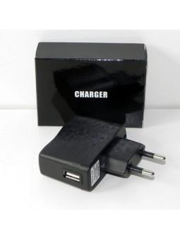 Adaptateur secteur / USB