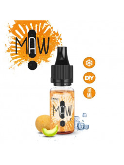 Concentré MAW Lon Revolute 10 ml