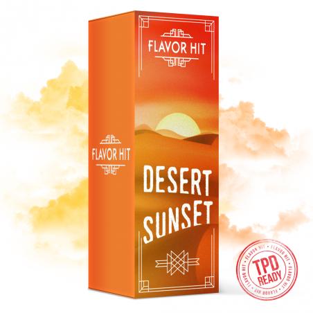 DESERT SUNSET - 10ML