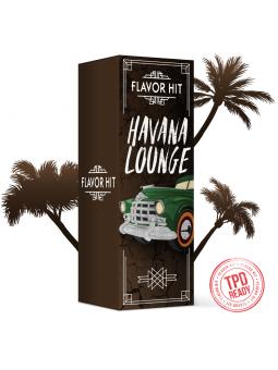 HAVANA LOUNGE - 10ML