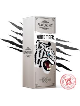WHITE TIGER - 10ML
