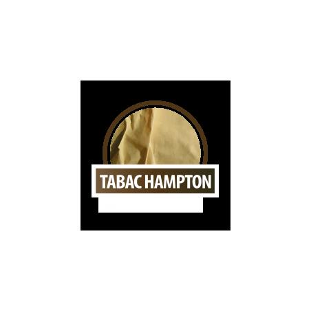 Concentré Classic Hampton