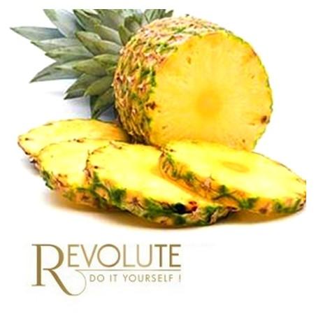 Concentré Ananas - Révolute