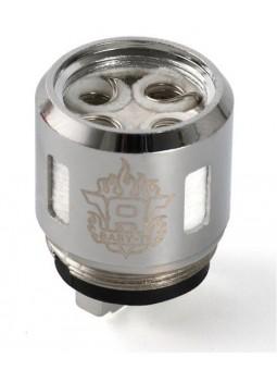 Atomizer TFV 8 baby