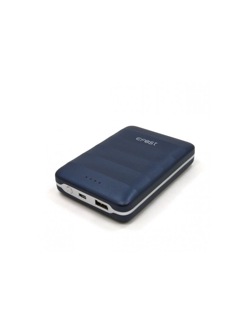 Power Bank 12000mah Efest (Batterie externe)