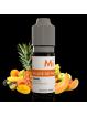 MiNiMAL - Salade de fruits, sels de nicotine