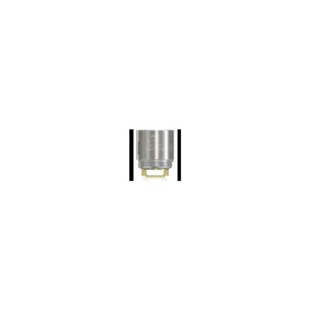 1x resistances HW-2 0.3 Ohm