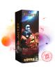 ASTRO-V - GALACTIK e-liquide - 10ML