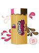 NEAPOLITAN - Cloud Co. Creamery - 10ML
