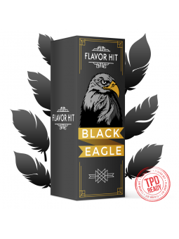 BLACK EAGLE - 10ML