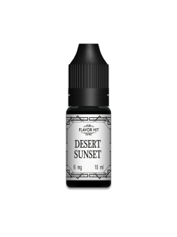 DESERT SUNSET - 10ML