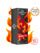 PHENIX Y4 - 10ML