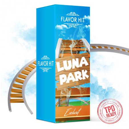 LUNA PARK - 10ML