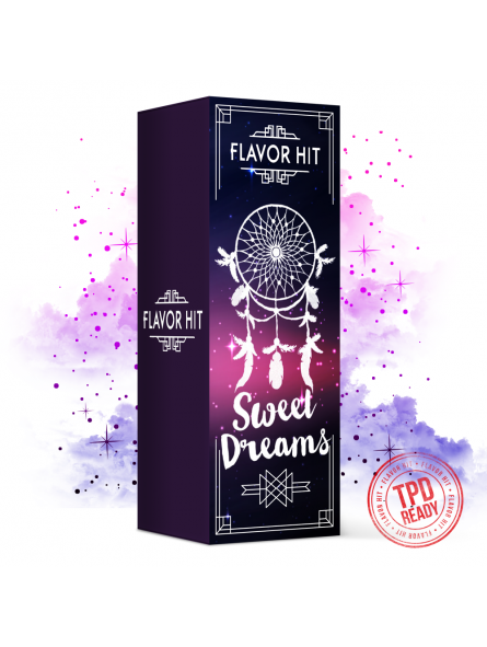 SWEET DREAMS - 10ML