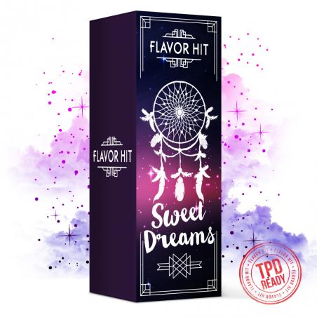 SWEET DREAMS - 10ML