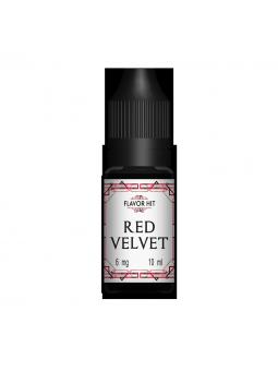 RED VELVET - 10ML