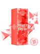 FRAISY FRESH - 10ML