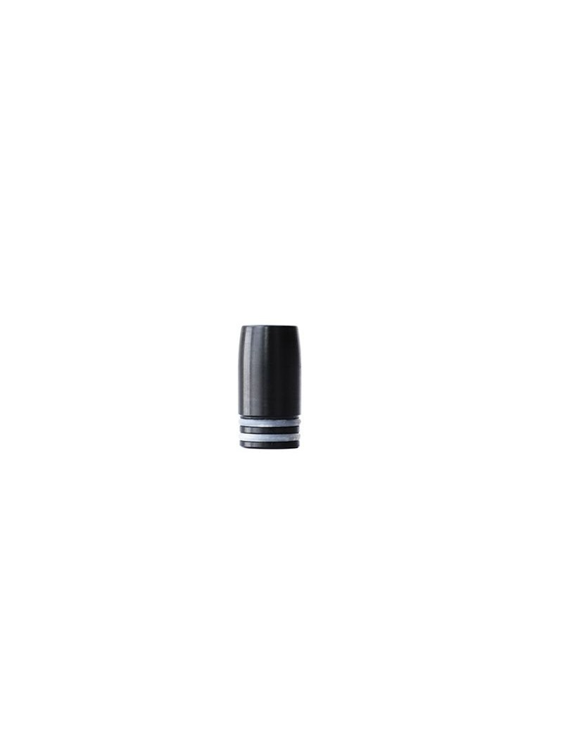 Drip Tip pour T18 II