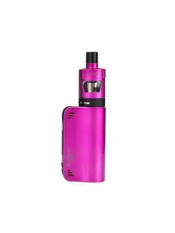 Kit Cool Fire Mini Zenith 22mm 3ml