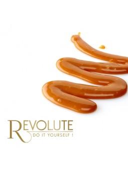 Concentré Caramel - Révolute