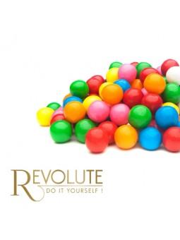 Concentré Chewing-gum - Révolute