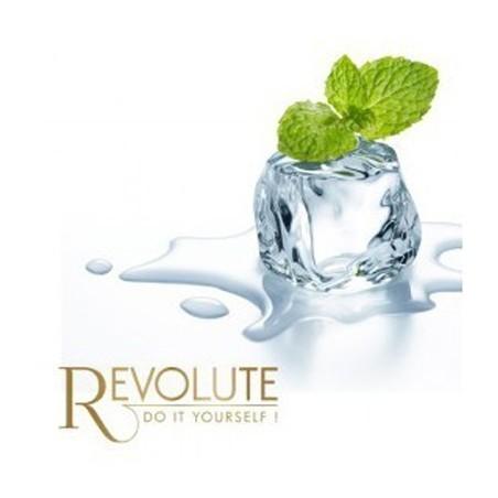 Concentré Sweet Mint - Révolute