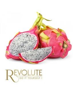 Concentré Fruit du dragon - Révolute