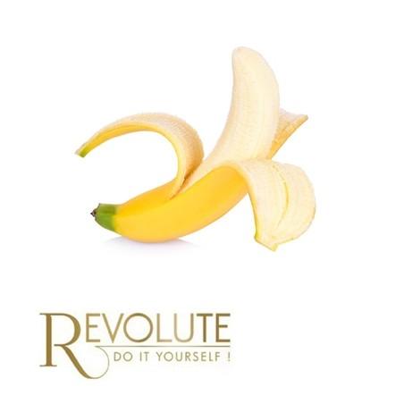 Concentré Banane US - Révolute