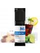 MiNiMAL - Bonbon, sels de nicotine