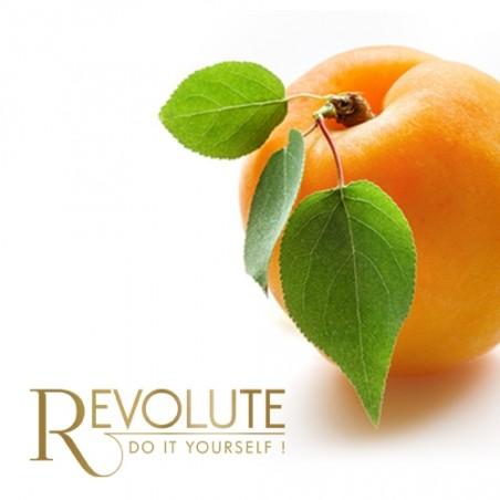 Concentré Abricot - Révolute