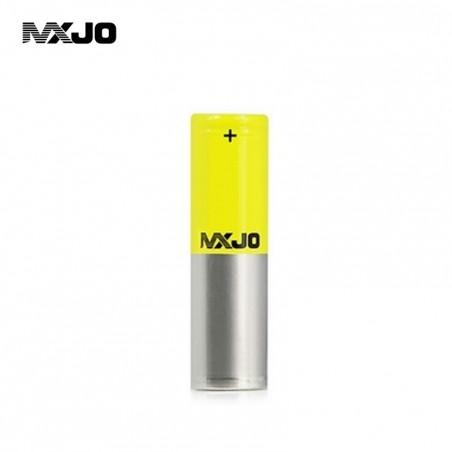 Accu MXJO 18650 - 3000mA/h