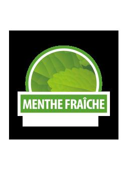 Concentré Menthe fraiche