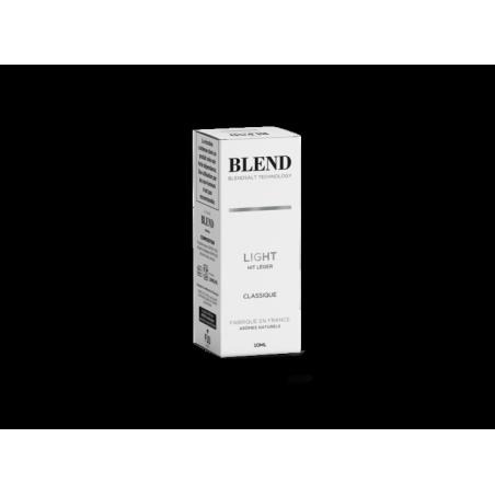 MiNiMAL - Blend