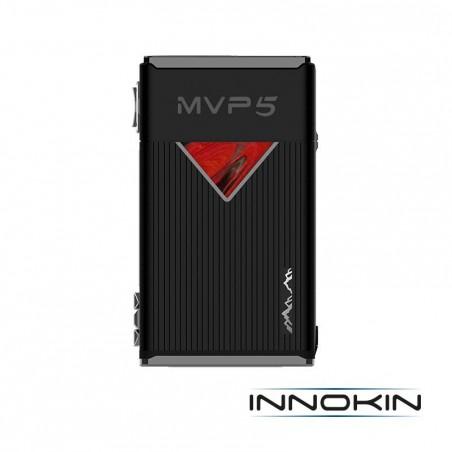 Box MVP5 d'Innokin