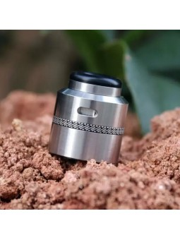 Pasopati RDA 25mm - Acevape
