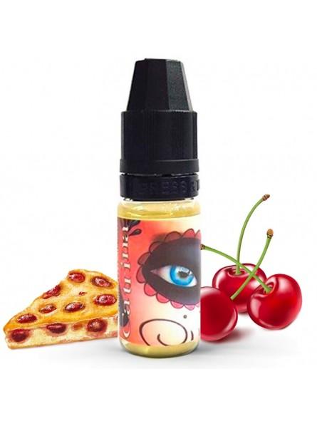 Concentré Catrin Ladybug Juice