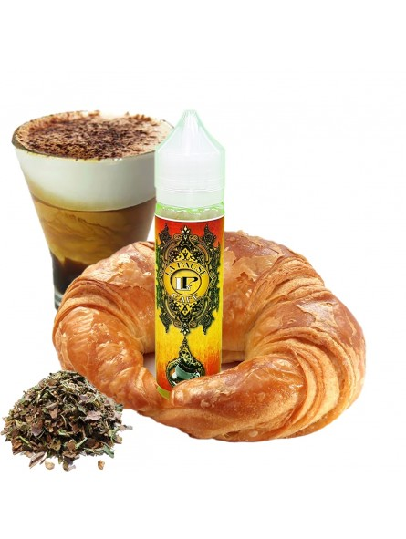 La pause café 50ml
