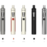 eGo Cigarettes | Vapoteuses