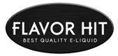 Flavor-Hit